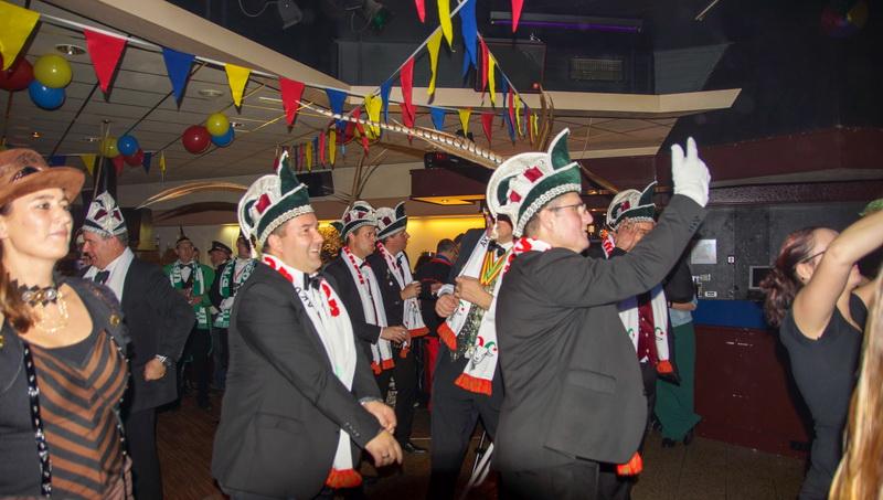 Waalwijk_2018-62