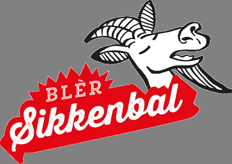blersikkenbal